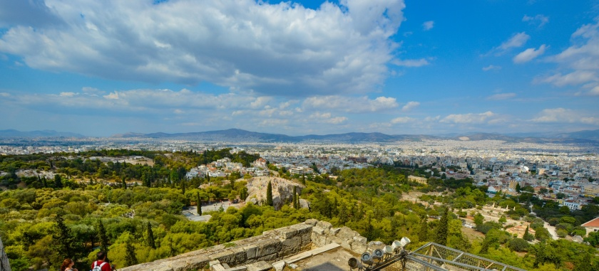 athens-greece-1491848175WQx
