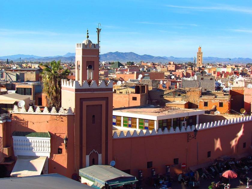 marrakech-2301133_1280