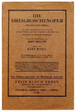 (1928)_Brecht_Dreigroschenoper