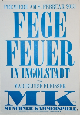 Fegefeuer-in-Ingolstadt_Plakat