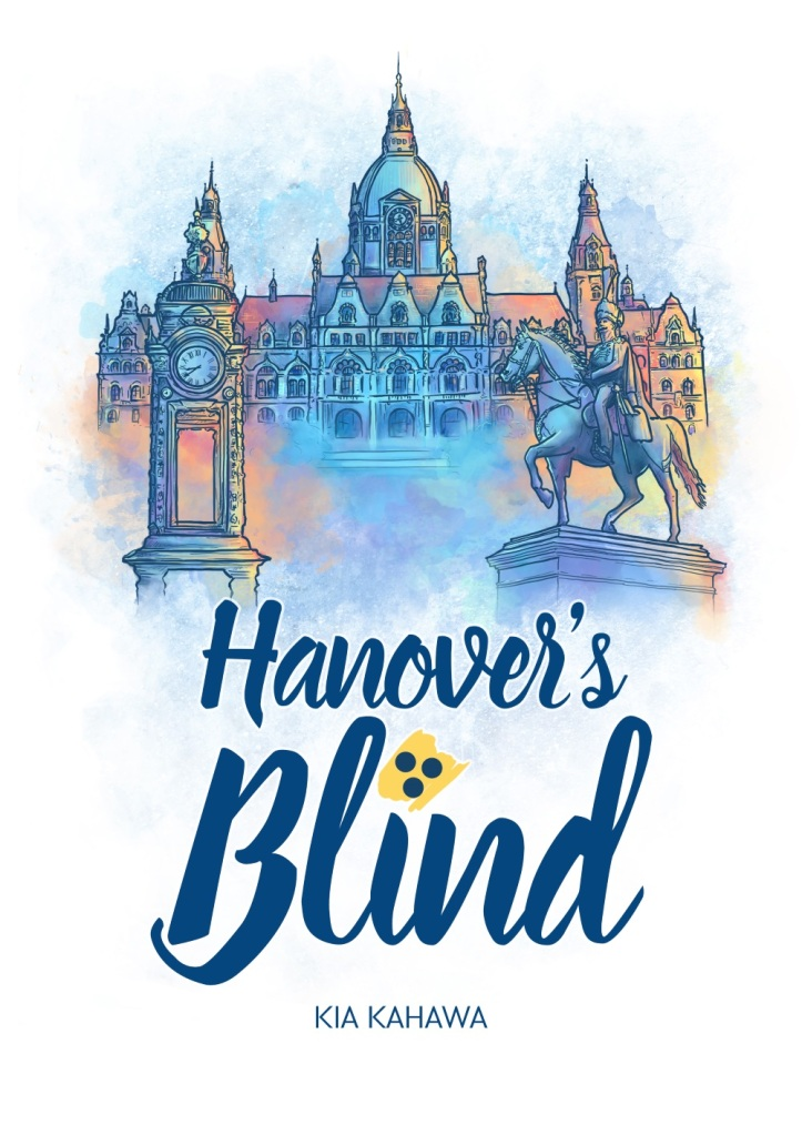 hanovers-blind-cover-1000