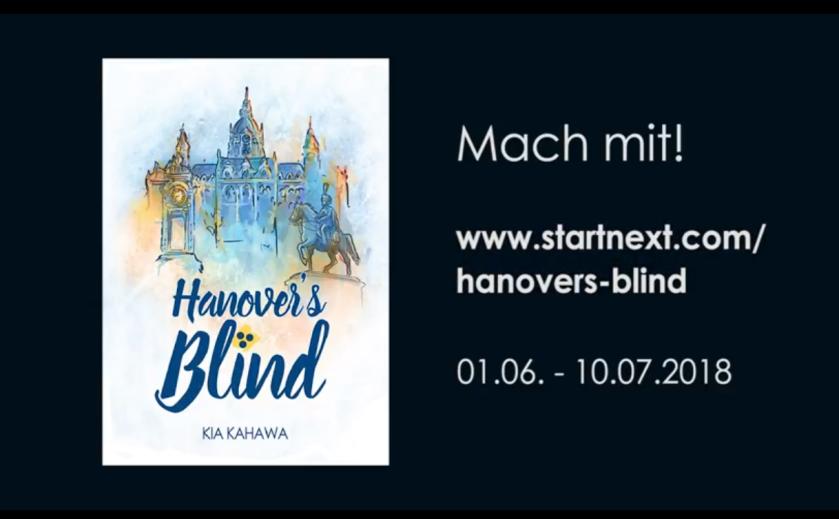Hanovers-Blind-Endcard-Youtube