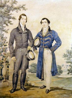 portrait_of_two_gentlemen,_1817