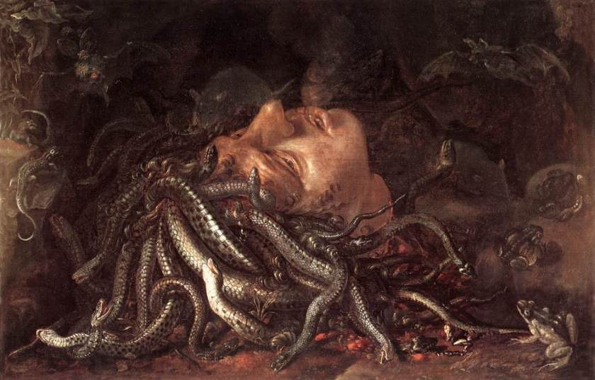 16th-century_unknown_painters_-_Head_of_Medusa_-_WGA23631