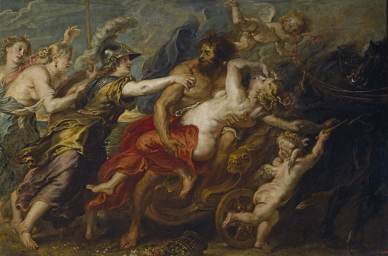 Peter_Paul_Rubens_-_The_Rape_of_Proserpina,_1636-1638