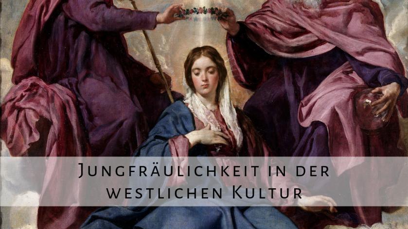 Jungfräulichkeit in der westlichen Kultur.png