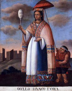 476px-Mama_Ocllo,_Peru,_circa_1840,_San_Antonio_Museum_of_Art
