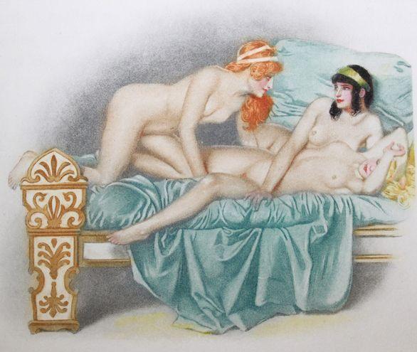 Maurice_Ray_-_Aphrodite_03
